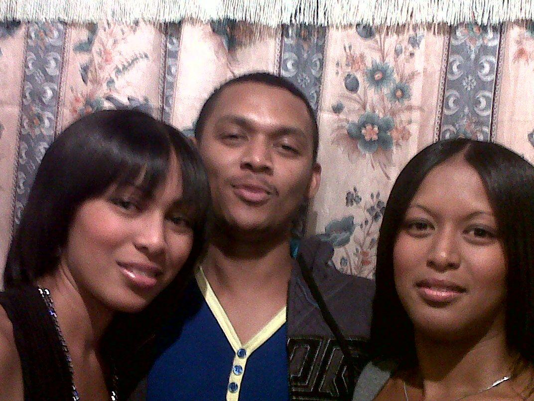 Sis & Bro Love