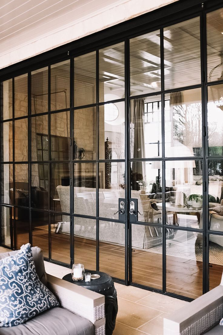 Discover The Best Steel Building Ideas - Check Out THE ...