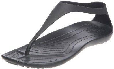 f92bc6f9b2374 Thong Sandals for Women  Perfect for minimalist travel style!