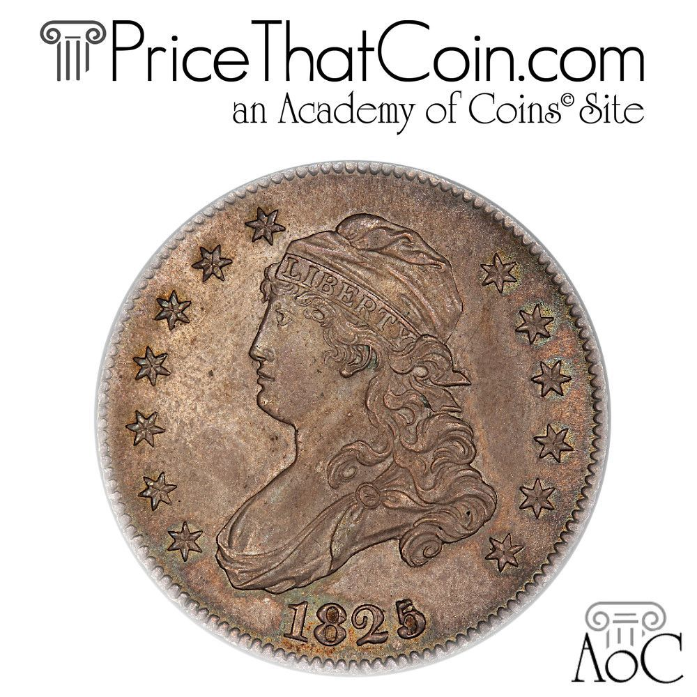 Pricethatcoin. Com daily coin: 1959 franklin half dollar, pcgs ms66.