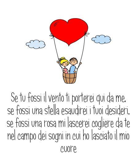 Amor Para Compartir En Italiano Depresion Pinterest Amor