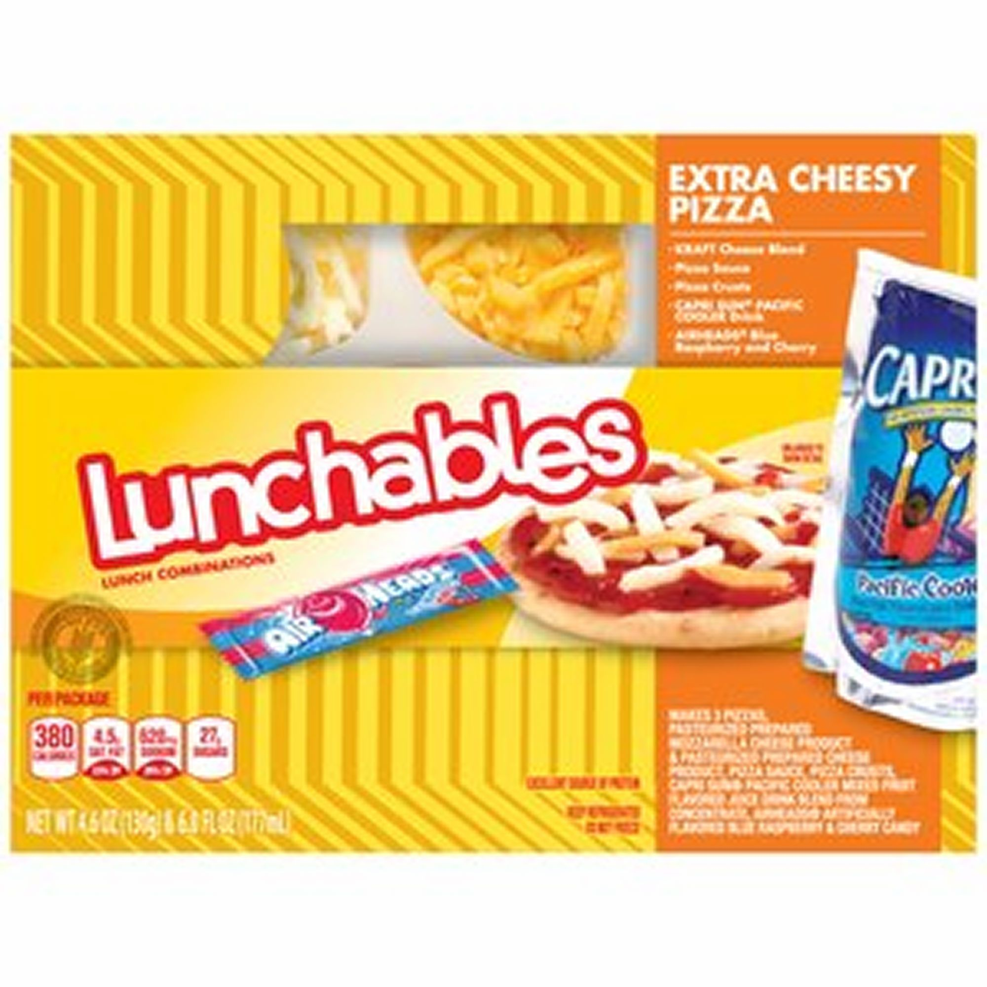 Lunchables also Oscar Mayer Lunchables Nacho Ch 1235 likewise Hillshire Farm Roast Beef also B00T5H1FC6 additionally 24666 Lunch Meat. on oscar mayer lunchables nachos