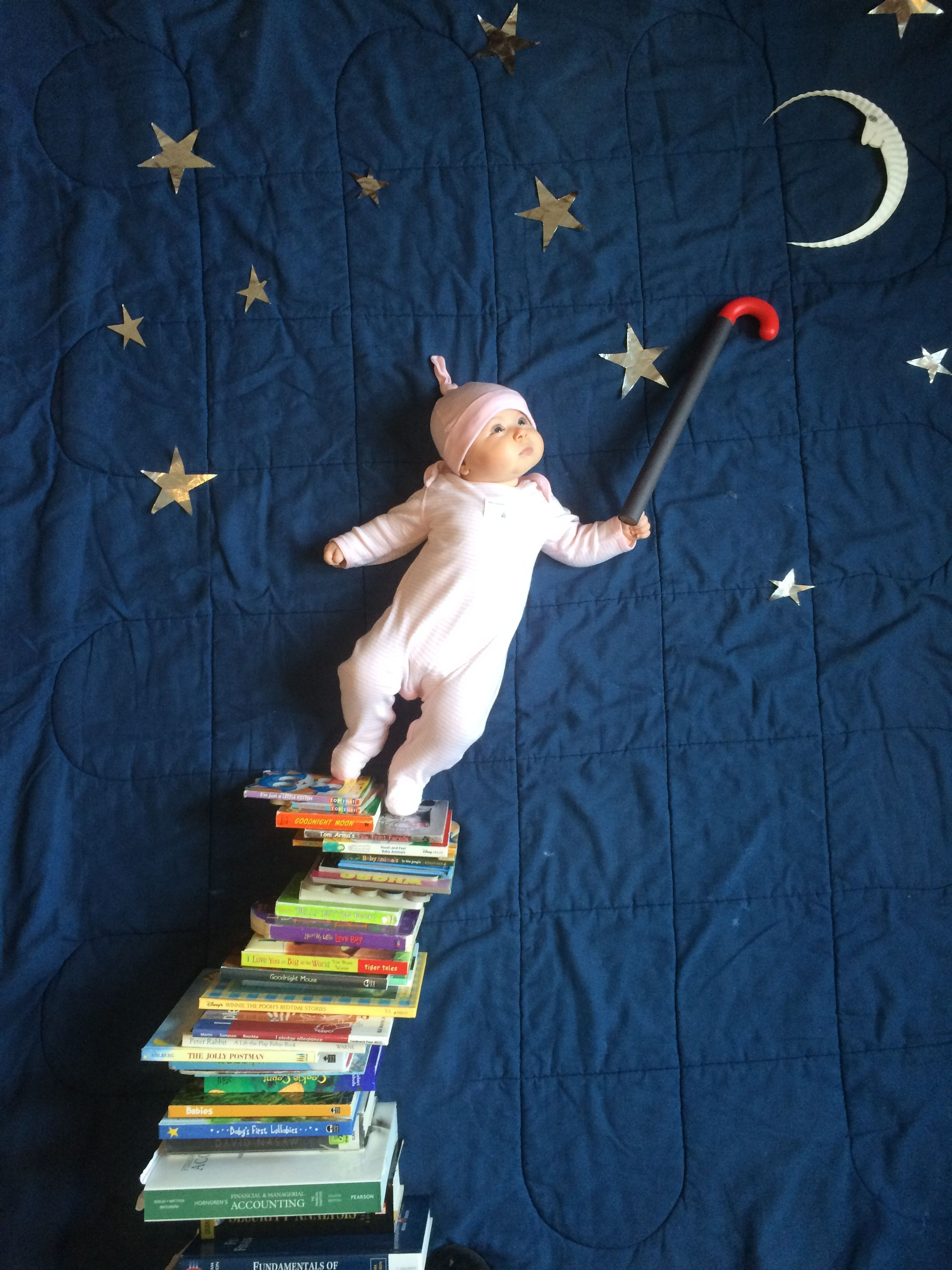 Creative Baby Photos Photography From The Ceiling Bebes Bebes Menino Alayna Cook Blogger In 2020 Baby Boy Photography Baby Photoshoot Girl Baby Photoshoot
