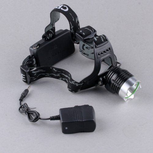 Ostart 1800 Lumen CREE XML XML T6 LED Headlamp Headlight for Cycling Camping Hiking -- Visit the image link more details. Note:It is Affiliate Link to Amazon.
