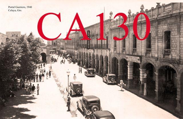 Fotos antiguas de celaya guanajuato mexico 78