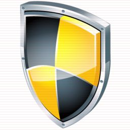 Protect Icon Google Search