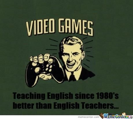 28571a05a9a9ca277790654681f675e5 funny memes funny gifs video games funny pictures art and