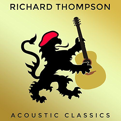 Acoustic Classics - http://bandshirts.org/product/acoustic-classics/