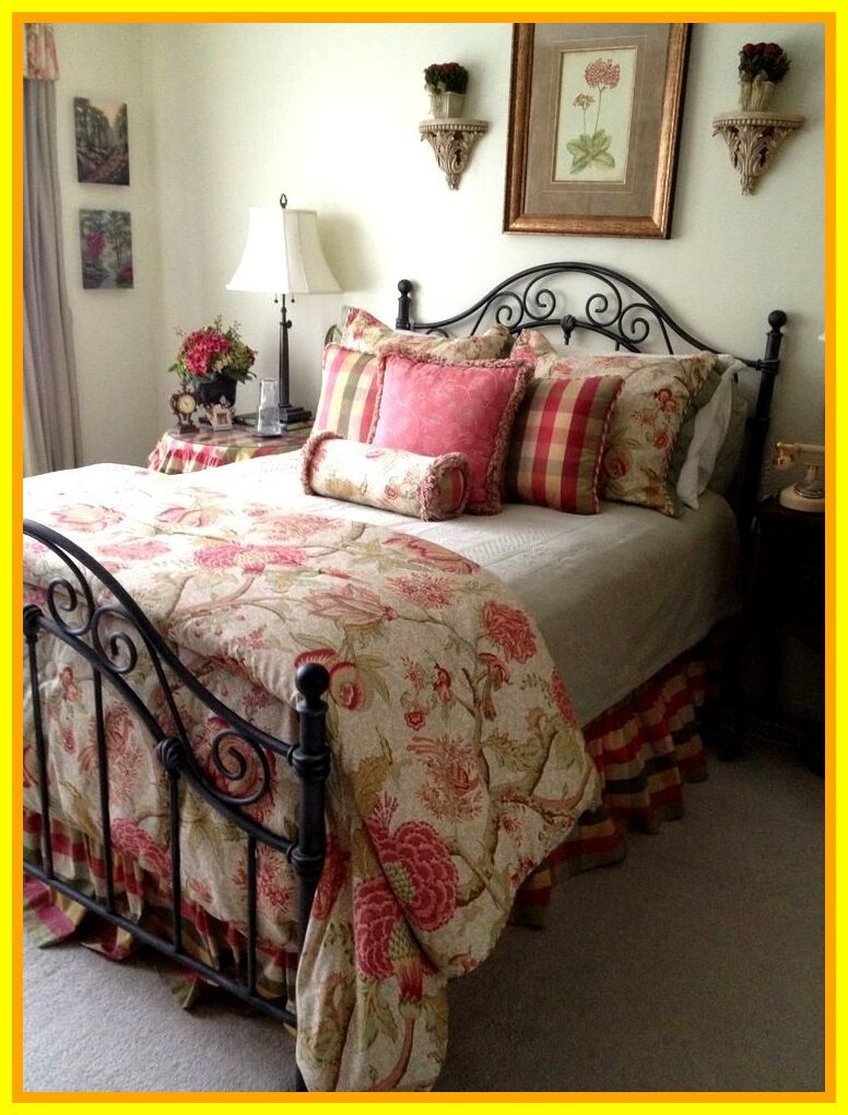 62 Reference Of Small Country Master Bedroom Ideas In 2020 French Country Decorating Bedroom Country Bedroom Decor French Country Bedrooms