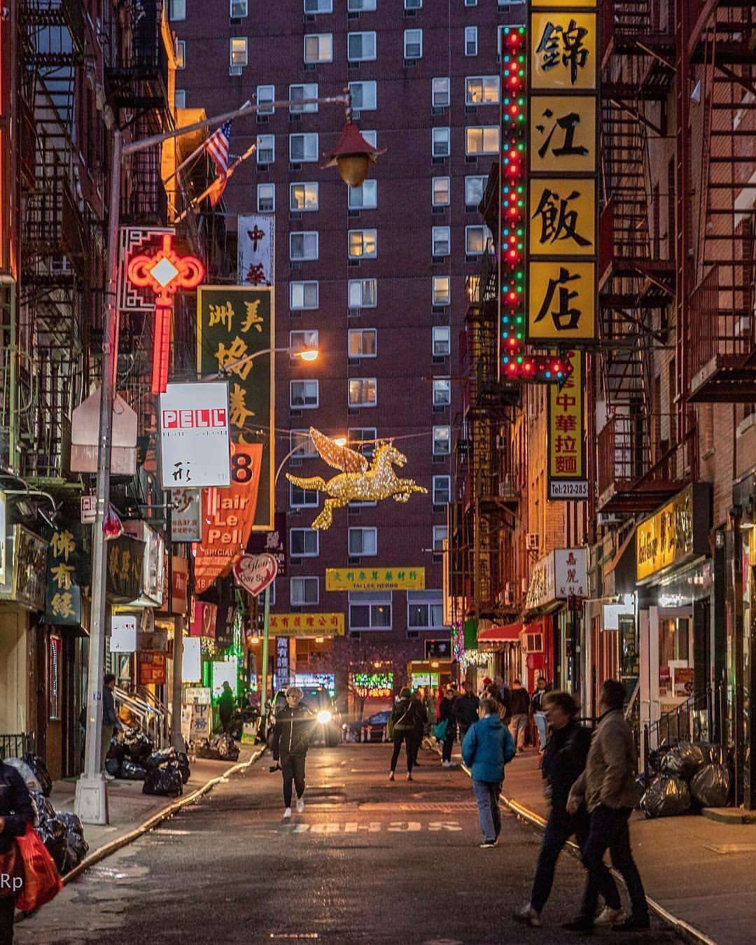Newyork Newyorkcity Chinatownmanhattan Chinatown Nyc Ilovenewyork Thingstodoinnewyork Newyorker Newy Chinatown Nyc Chinatown Manhattan Nyc Photography