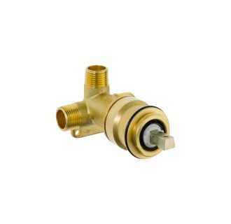 Delta R3510 Wl Faucet Repair Wall Mount Faucet Bathroom Delta Faucets