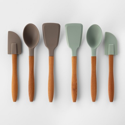 Cravings By Chrissy Teigen Kitchen Utensils Collection Target In