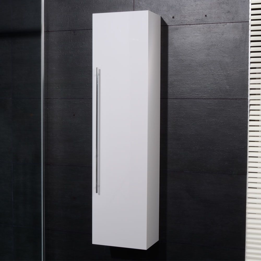 bathroom wall cabinets 30cm wide - Bathroom Cabinets 30cm Wide