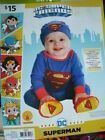 HALLOWEEN COSTUME SUPERMAN baby/infant 0-6 months NEW W/PKG #Costume #halloweencostumesforinfants HALLOWEEN COSTUME SUPERMAN baby/infant 0-6 months NEW W/PKG #Costume #halloweencostumesforinfants HALLOWEEN COSTUME SUPERMAN baby/infant 0-6 months NEW W/PKG #Costume #halloweencostumesforinfants HALLOWEEN COSTUME SUPERMAN baby/infant 0-6 months NEW W/PKG #Costume #halloweencostumesforinfants HALLOWEEN COSTUME SUPERMAN baby/infant 0-6 months NEW W/PKG #Costume #halloweencostumesforinfants HALLOWEEN #halloweencostumesforinfants