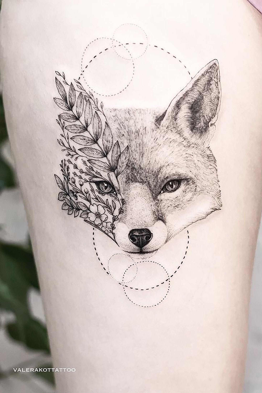 Татуировки Инь и Янь. Картинки, рисунки татуировки Инь и Янь ... | 3000x2000