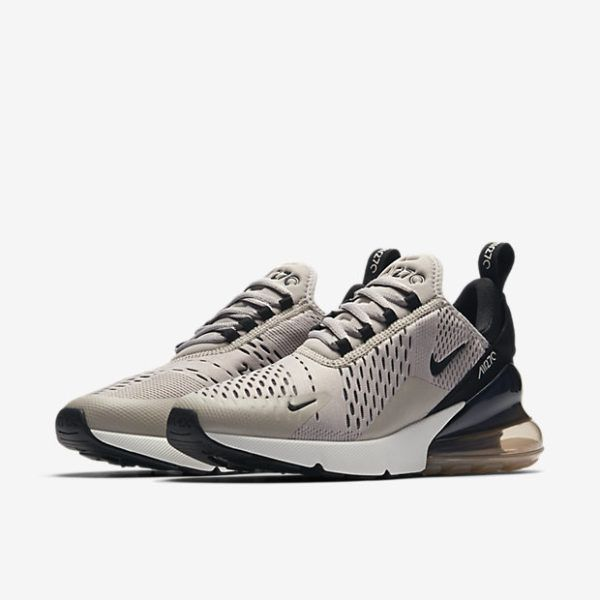 Nike Air Max 270 Moon Particle | Nike Air Max 270 | Nike