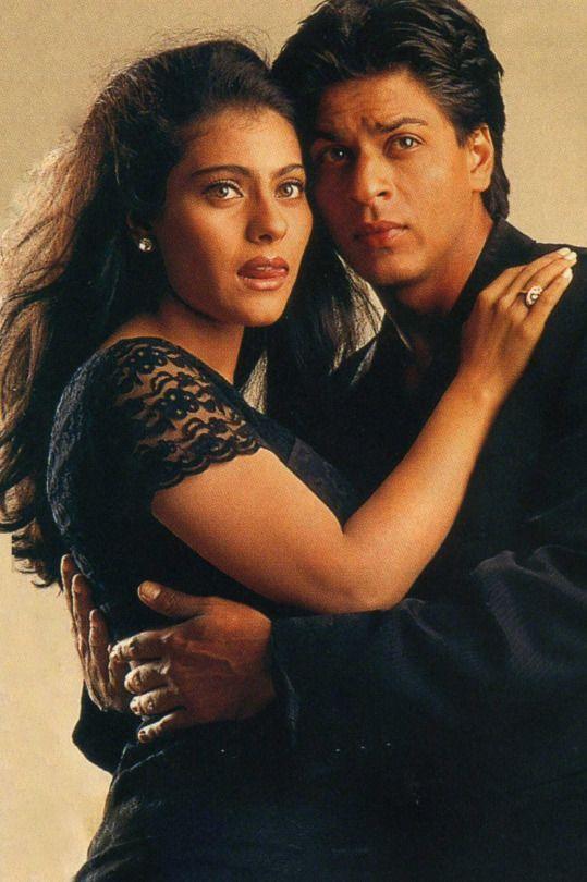 фото индийских актрис в паре крупная женщина