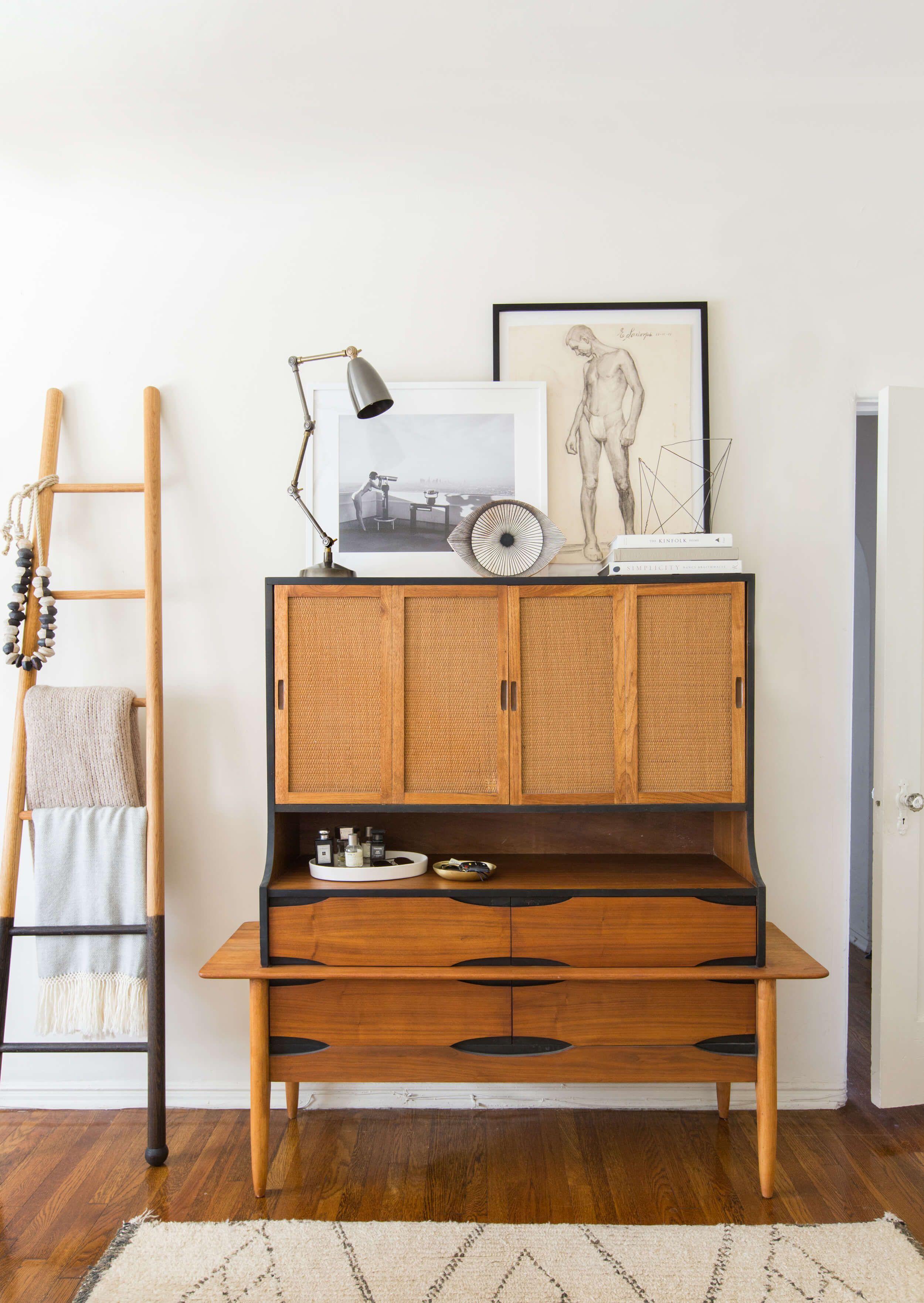 Loves Links Furniture Resale Furniture Bedroom Makeover