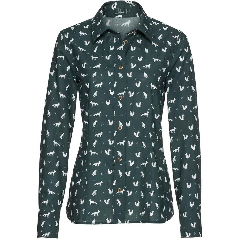 pin von k.s. auf hunting | hemdblusen, bluse, hemd