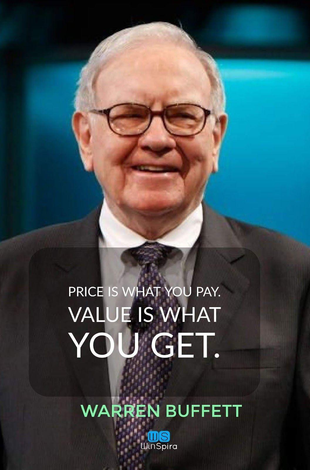 Near riskless trading strategies trading quotes warren