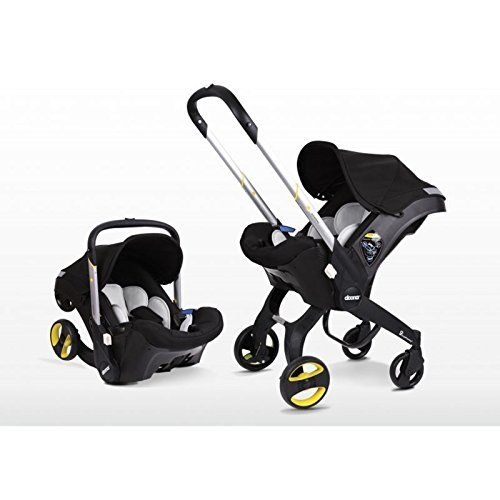 Doona Infant Car Seat StrollerNight Raincover Snapon Storage Read More At The Image Link