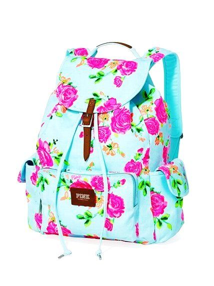 1000  images about Leah backpack on Pinterest | Canvas backpacks ...