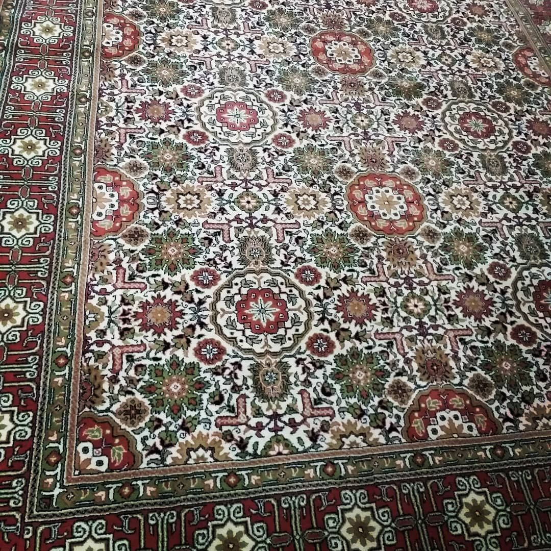 Pin On Dallas Antique Rugs