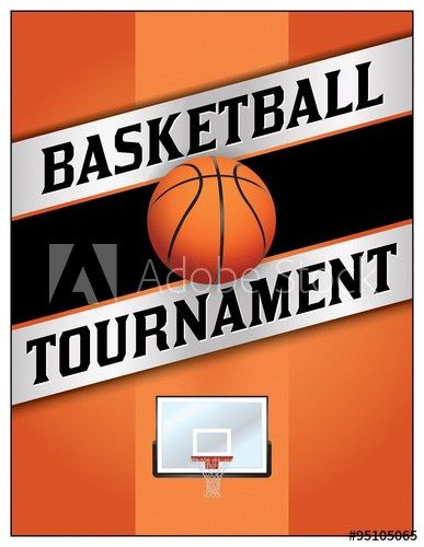 15 best basketball tournament flyer templates flyer template and