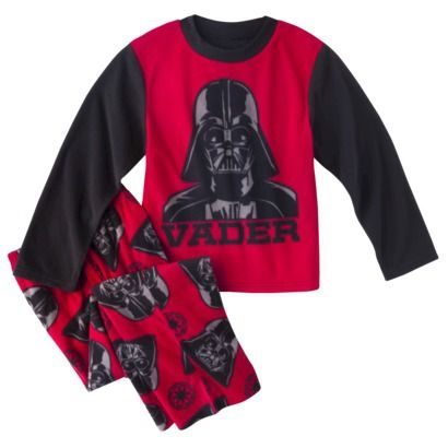 17 Best images about boys christmas presents on Pinterest | Thomas ...