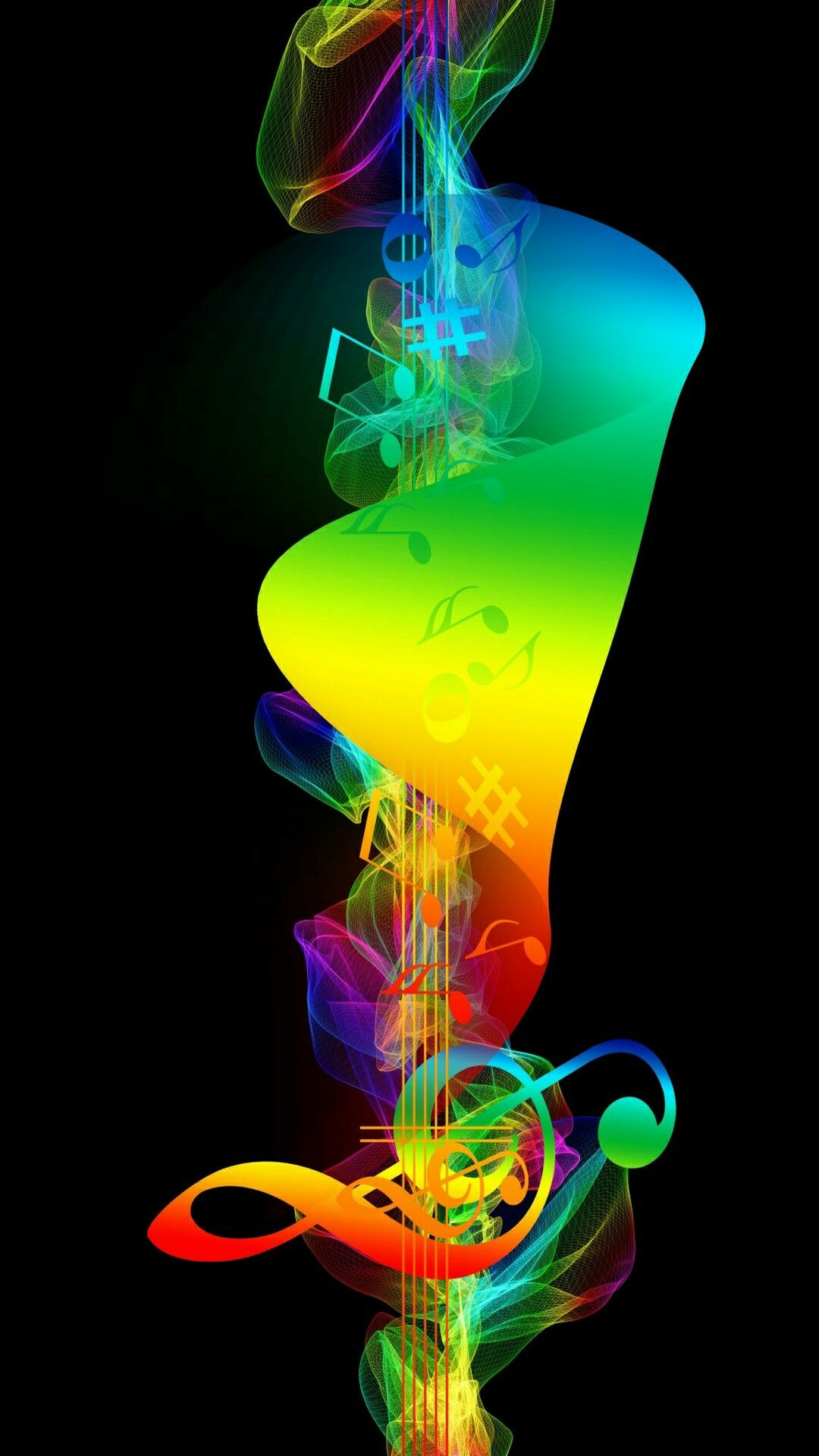 Most Inspiring Wallpaper Music Rainbow - 2858169105b82b91e422e7497d55db06  Pictures_624334.jpg