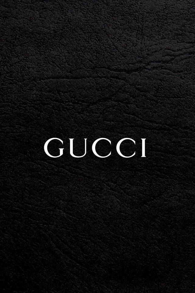 gucci download iphone ipad wallpaper at freeios7com