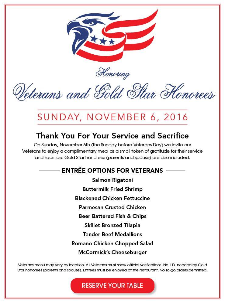 Pin By Luis Antonio Glass 👓 Luisantonio9293 On Veterans