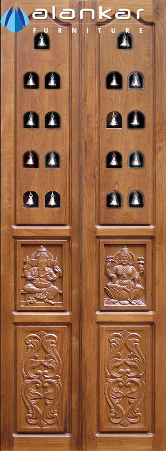 Indian Furniture Outlet Storeindian Furniture India | Successful ... Puja  RoomRoom DoorsIndian ... Part 9