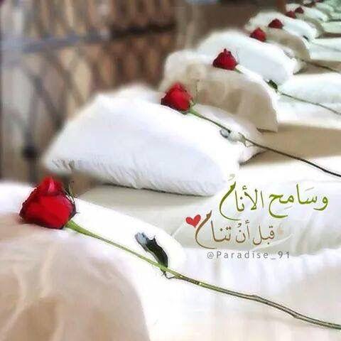 نوم العوافي Foam Pillows Memory Foam Pillows Memory Foam Pillow