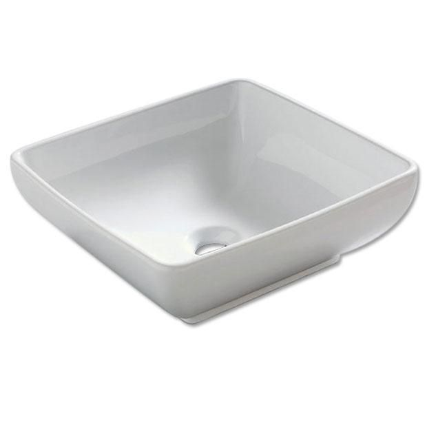 Vasque orph e poser lapeyre french bathroom ideas for Lapeyre vasque
