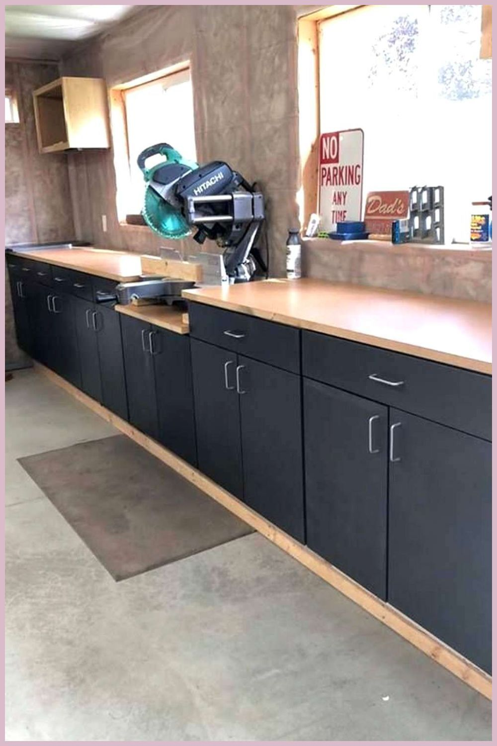 10 Nice Kitchen Cabinets Used In Garage Near Me Woodworking Garage Layout Woodworking Sho Used Kitchen Cabinets Kitchen Cabinets For Sale Cabinets For Sale