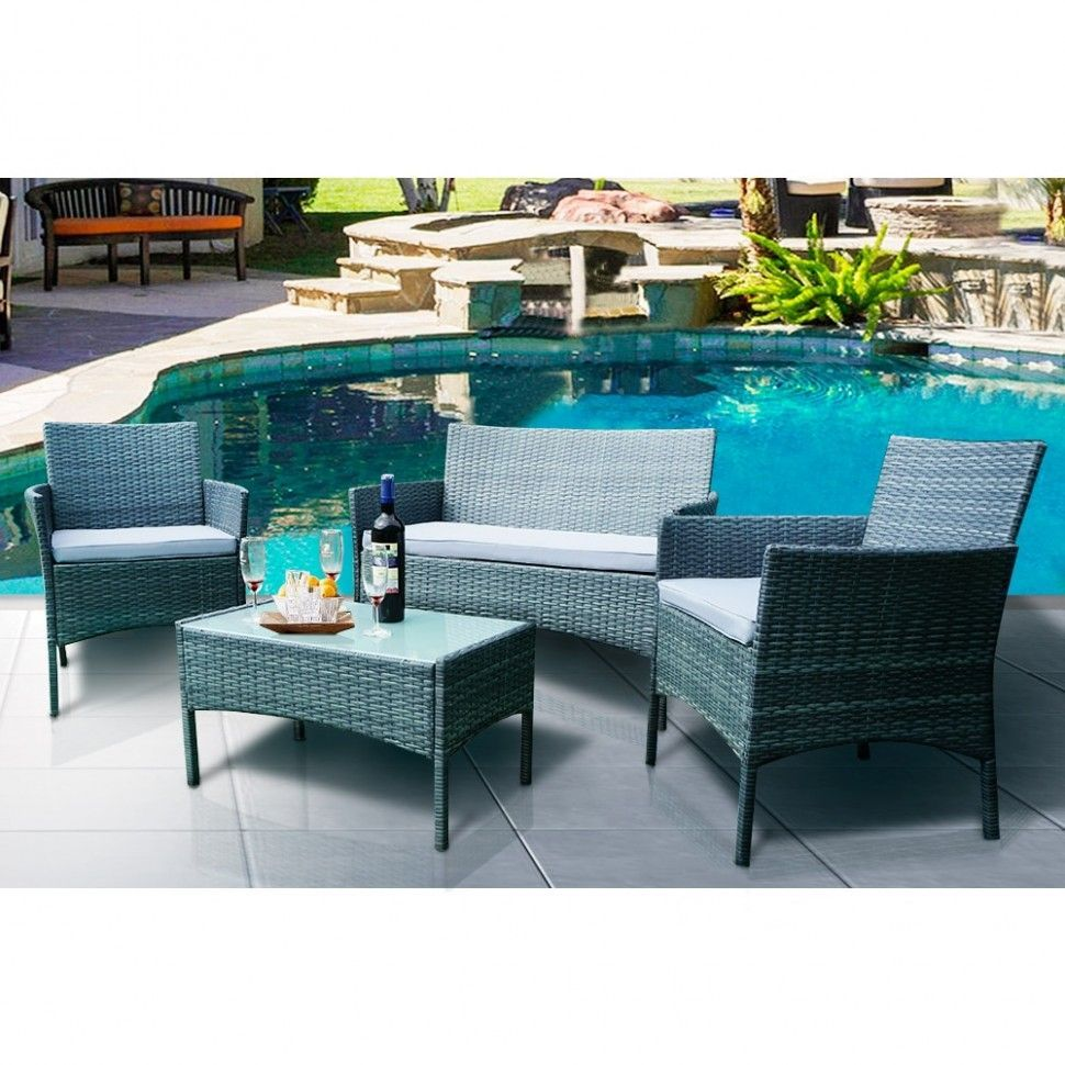 Rattan Garden Furniture Salefurniture garden rattan