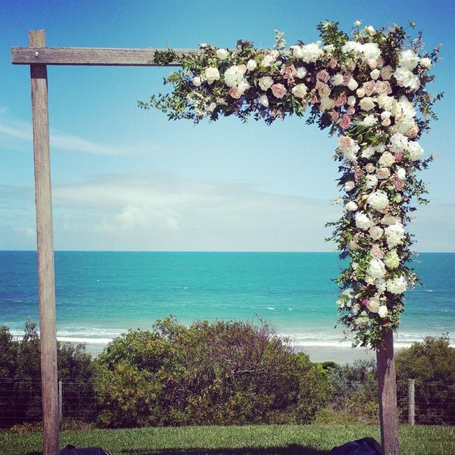 wedding arbour hire arbors wedding and