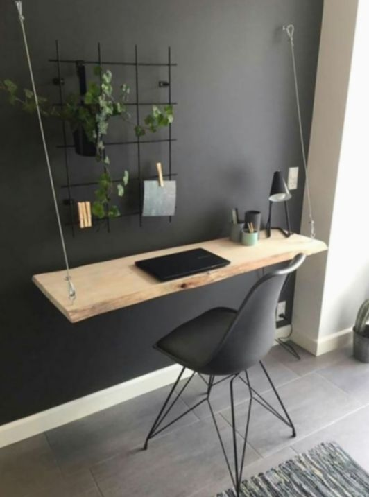 ✔ Office Design Modern Small #deskgoals #homeoffice #inspohome - ✔ Office Design Modern Small #deskgoals #homeoffice #inspohome You are in the right place about Office Organization At Work feng shui  Here we offer you the most beautiful pictures about the  Office Organization At Work spaces  you are looking for. When you examine the ✔ Office Design Modern Small #deskgoals #homeoffice #inspohome part of the picture you can get the massage we want to deliver. Yo can see that this picture is ann a