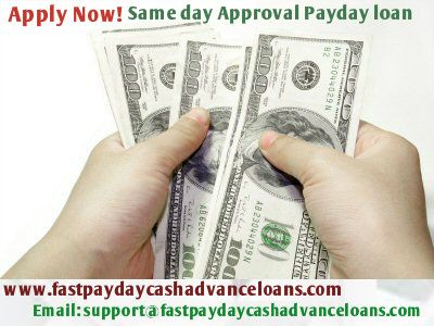 Payday advance in vallejo ca picture 2