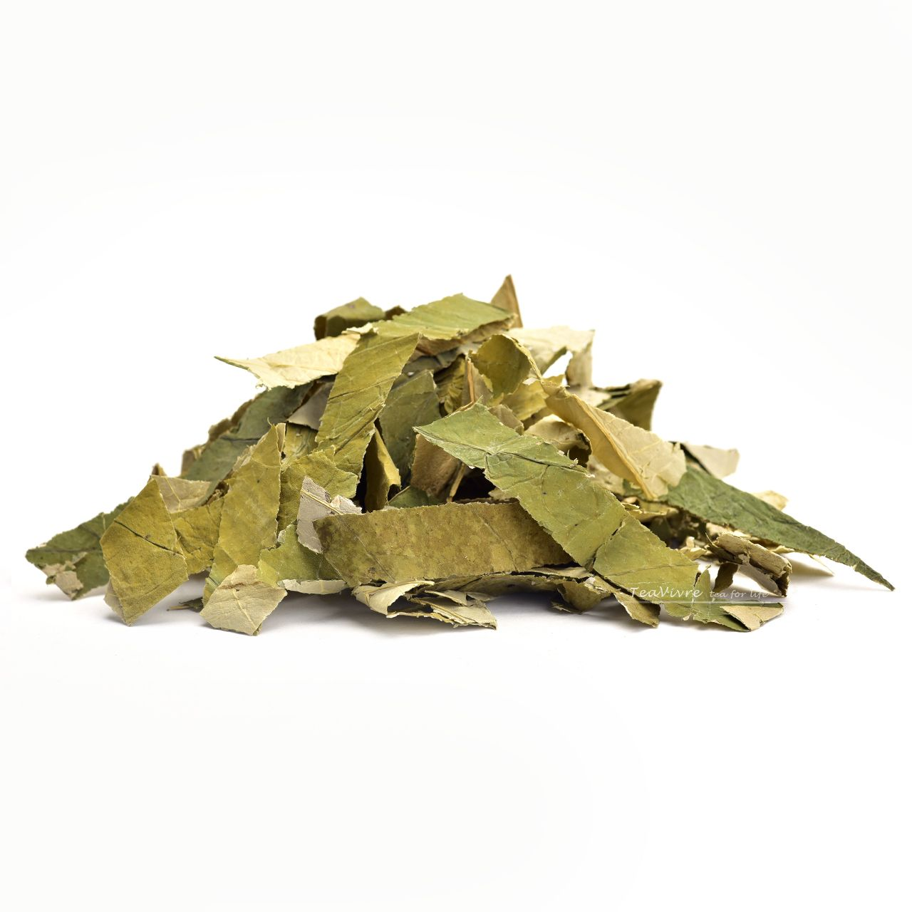 Through Scientific Research Lotus Leaf Is More Benefit For