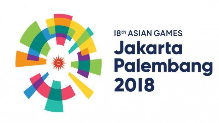 Meraih Kemenangan di Asian Games 2018