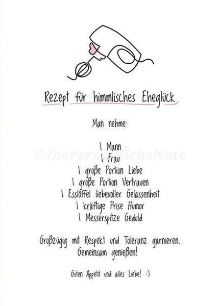 Hochzeit Spruche Hochzeit Geschenk Hochzeit Hochzeitsbuch