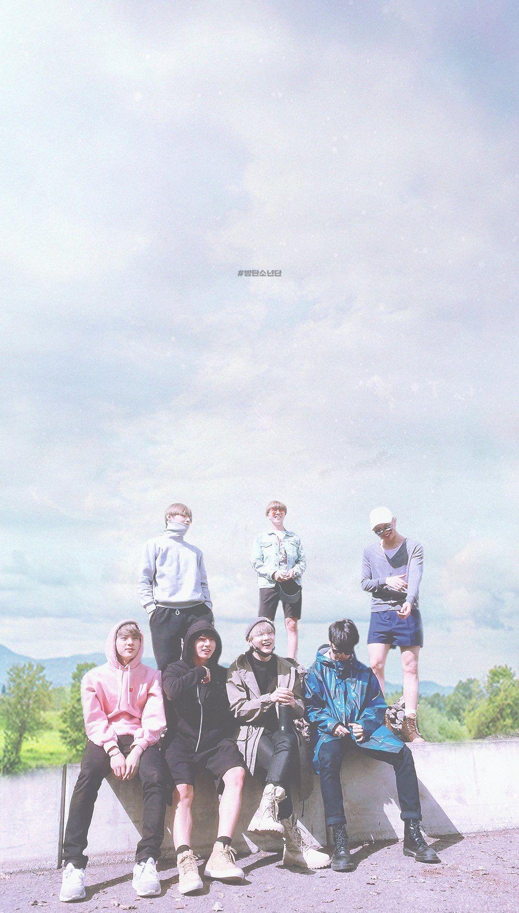 BTS 방탄소년단 Wallpaper Imagens bts, Bts, Vkook