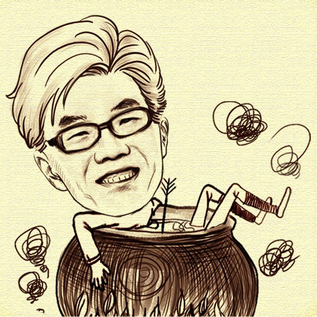 تحميل برنامج تحويل الصور لكرتون للاندرويد Photo Sketch Https Www Androidappsworld Com Photo Sketch Cartoon Stickers Sticker Photo Editor Person Cartoon