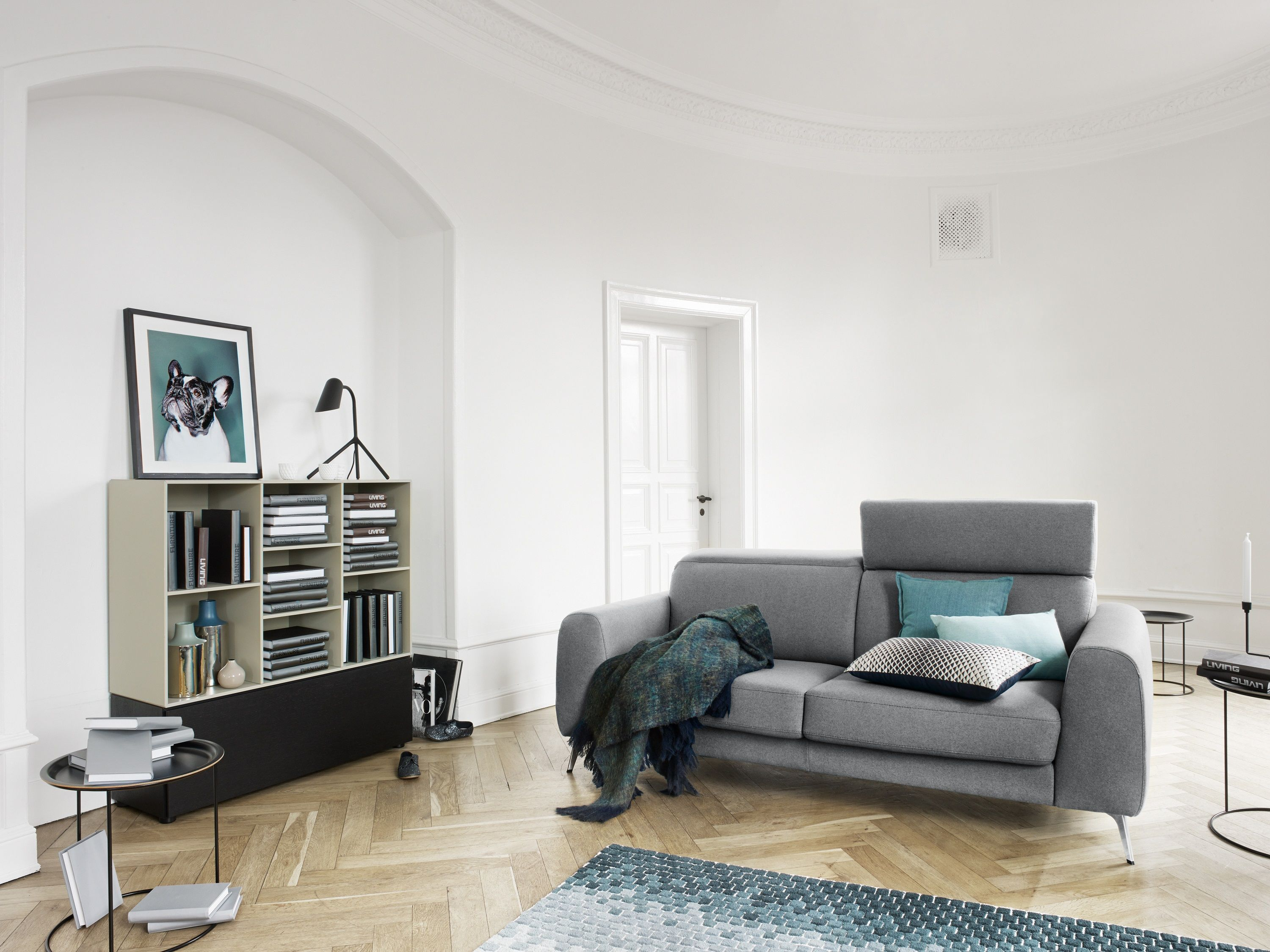 Prime Interior Featuring The Madison Sofa Bed Boconcept Cjindustries Chair Design For Home Cjindustriesco