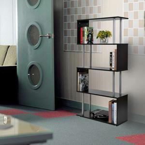 meuble tagre etagre armoire de rangement pour livres en pannea