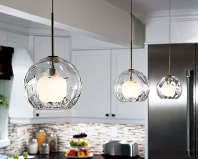 Candice Olson Kitchen Lighting Where Can I These