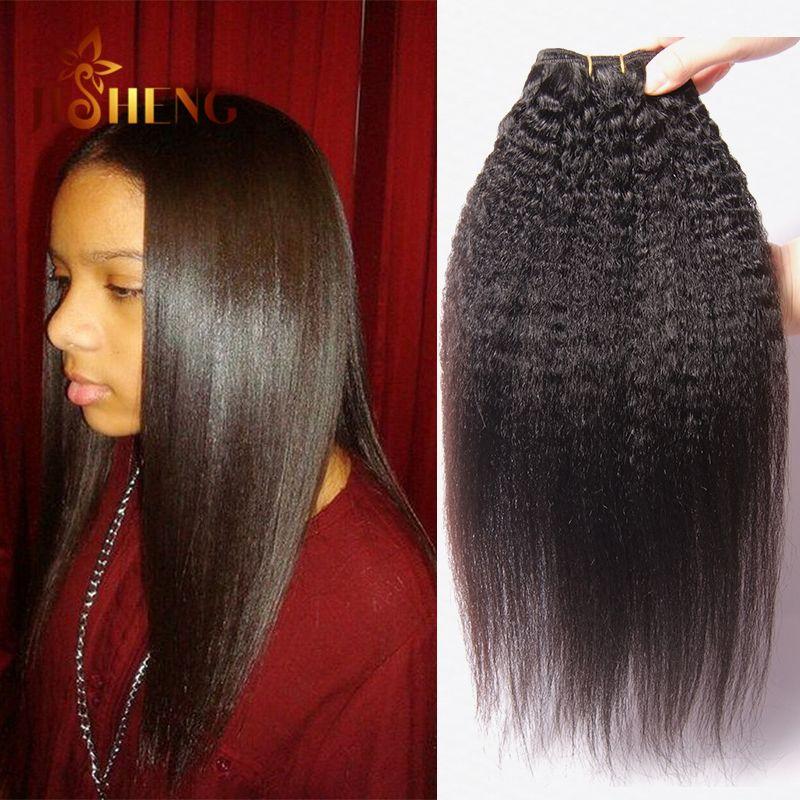 Cheap hair extensio buy quality hair extension keratin glue cheap hair extensio buy quality hair extension keratin glue directly from china hair turbins suppliers pmusecretfo Images