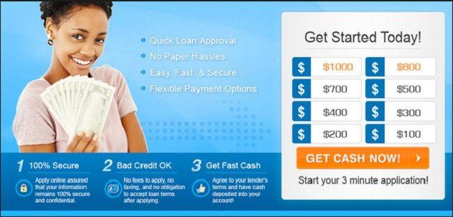Web cash loan image 5